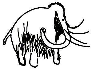 sage-thumb-cave-woollymammoth-scimo-20